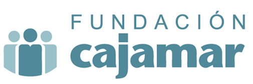 fundacion-cajamar