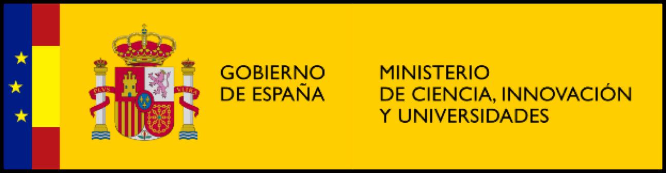 ministerio-de-economia-y-competitividad