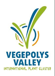 vegapolys